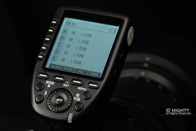 保護フィルム GODOX X Pro TTL対応フラッシュトリガー 低反射 保護シート 低反射フィルム 指紋が目立たない 反射防止液晶保護フィルム 映り込みを抑える低反射タイプの液晶保護シート