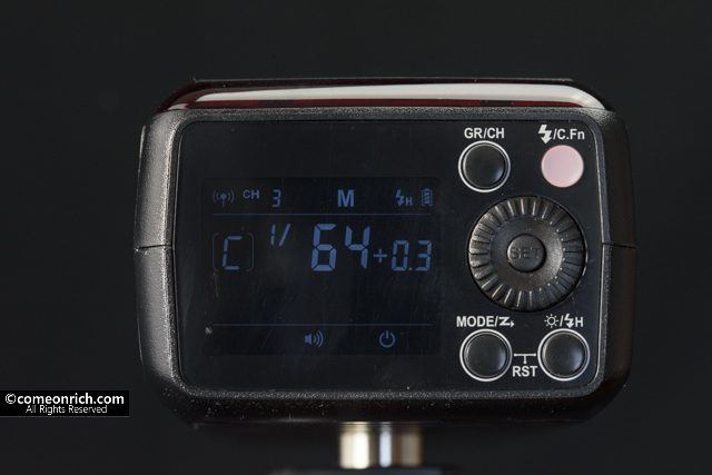 godox ad200購入レビュー